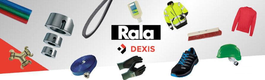 Rala-Shop