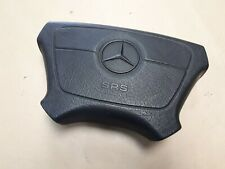 Mercedes W124 E CLASS COUPE  320  STEERING WHEEL AIRBAG      P75