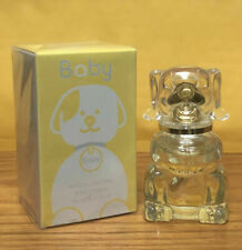 BABY BOBY COLOGNE 30 ML/1 FL OZ BY ZERMAT SPECIAL!!!!!