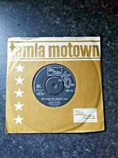FRANK WILSON NORTHERN SOUL--DO I LOVE YOU/SWEETER AS THE DAYS GO BY TMG 1170 A+B