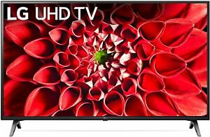 """LG 70 Series 55"""" 4K UHD HDR Smart LED TV with webOS (55UN7000)"""
