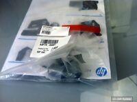 Original HP ADF Roller Separation Maintance A8P79-65001 für M521, M521DN, M521DW