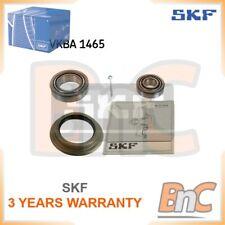 SKF FRONT WHEEL BEARING KIT FORD OEM VKBA1465 11900.21408.01