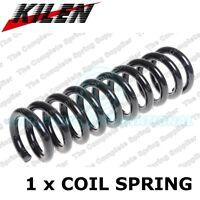 Kilen REAR Suspension Coil Spring for SSANGYONG REXTON Part No. 63600