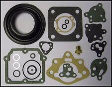 Stomberg Zenith qualité fabricant Italien kit de service pour CD175 Carburateur