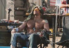 "Bradley Cooper ""A-Team"" Autogramm signed 20x30 cm Bild"
