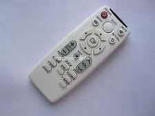 for SAMSUNG 3LCD PROJECTOR REMOTE CONTROL SP-P410M SP-U300M SP-A600B SP-M255W