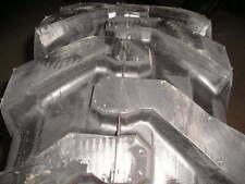 12-16.5 tires Premium Skid-steer loader tire 12/16.5 12 PR Sam / Adv 12165