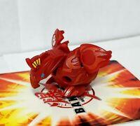 bakugan jump skyress red pyrus 300g b1 classic battle brawlers