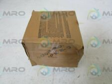 Ashcroft 451279As02B-100# Duragauge 0-100 Psi * New In Box *