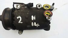 Ford Mondeo 2.0 tdci Air Conditioning Pump compressor  Years 11/14