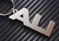 ALI Name Keyring Keychain Key Fob
