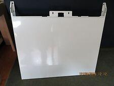 ASKO 1502/1402 DISHWASHER DOOR, OUTER - WHITE  Part #8052243-0