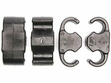 Front AC Delco Coil Spring Adjuster fits Ford Torino 1968-1971 44CQKT