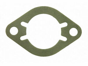 For 1942 DeSoto S-10 Carburetor Base Gasket Felpro 63247MK 3.9L 6 Cyl