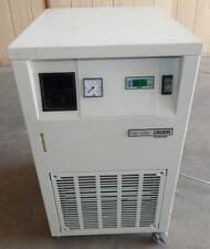 Lauda Wkl 1200 Recirculating Chiller Water Cooler 3480