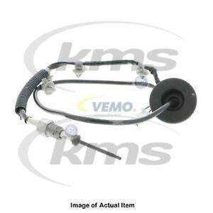 New VEM Exhaust Gas Temperature Sensor V52-72-0162 Top German Quality