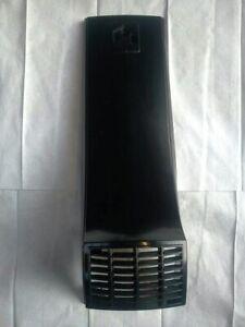 Vespa PX Disc Horn Cover 2011 Model...Genuine Piaggio.. NEW!!