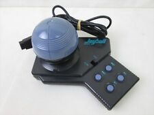 MSX Controller Pad JOY BALL Joyball JAPAN Game 1546