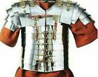 Armor Lorica Segmenta Roman Soldier Armour Jacket Replica