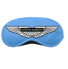 ASTON MARTIN CAR Bed Sleeping Eye Mask # 86175950