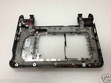 Genuine Dell Inspiron Mini 9 910 Bottom Base Cover + DC Jack Cable  K881H