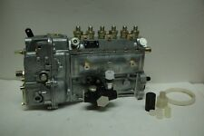 Fuel injector pump, Mercedes-Benz OM352 Engine/FLU419 Freightliner pn#0400876188