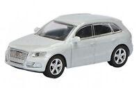 #452603400 - Schuco Audi Q5 (26034) - 1:87