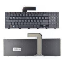 New Keyboard for Dell Inspiron N5110 4DFCJ NSK-DY0SW 9Z.N5YSW.001 V119625AS1 US