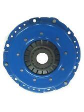 """VW """"Big Blue"""" 1700 lb Clutch Pressure Plate"""