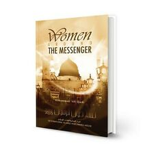 ISLAM-KORAN-SUNNAH- Women around the Messenger