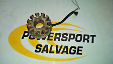 96 97 98 Ski Doo 440 500 583 670 Engine Ignition Stator Generator MXZ Formula Z