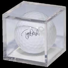 Ultra Pro Cubic Golf Ball Case 6 Pack [NEW] Cover Hard Plastic Golfing PGA