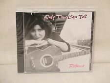 Only Time Can Tell by Rebecca (CD, Jan-2004, Rebecca)