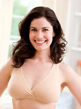 Medela Nude T-shirt Nursing Bra - Extra Large Model 24033320 | eBay