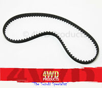Timing Belt - Suzuki Vitara SWB 1.6 G16A (88-94)