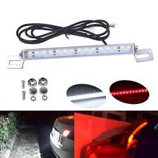 Car Styling LED Car Reversing Lights Parking Lights Brake License Light nice Pop
