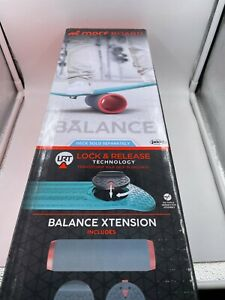 Morf Board Balance Xtension. BRAND NEW