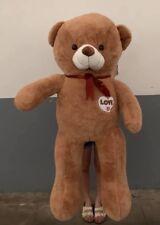 Party :  Teddy Bear Stuff Plush Toy 120 cm / 4 ft