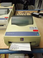 Intermec Easycoder 91 Thermal Barcode Label Drucker Parallel EXCL PSU -PRINTS OK