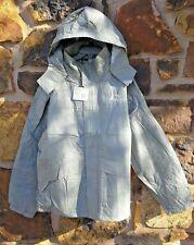 Rain Jacket By Wohali Men's 2XL In Gray Enviro friendly frog tog material
