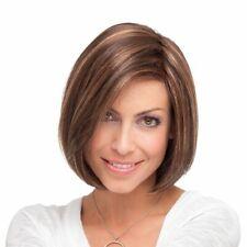 Elite Wig – Hair Power Ellen Wille Hazenut Mix rrp £183 SK076 CC 02