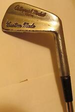 Chi Chi Rodriguez No. 3 Iron RH Golf Club, Youth Model Custom Made, Reg No. 3525