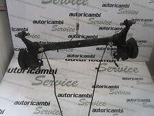 4543500308 PONTE ASSALE POSTERIORE SMART FORFOUR 1.5 50KW D 5M 5P (2005) RICAMBI