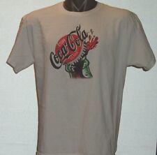 Enjoy Coca-Cola CLASSIC - COKE - XL T-shirt