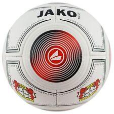JAKO Hallenball Indoor Classico 3.0 Filzball Gelb Fußball