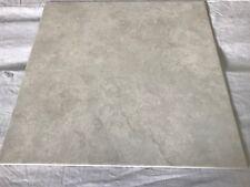 450x450mm CARINA GREY CERAMIC FLOOR TILES