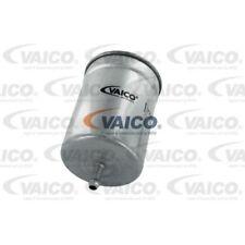 VAICO Kraftstofffilter V20-0387 BMW, Alfa Romeo, Mercedes-Benz, VW