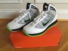 Nike Air Hyperize Max