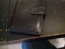 Waterman Paris Ladies Leather Wallet